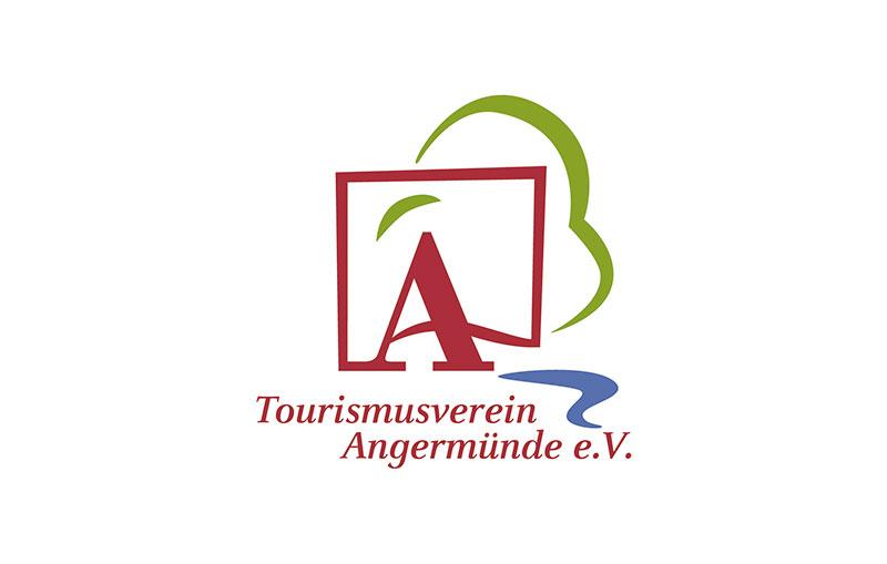 http://www.angermuende-tourismus.de/