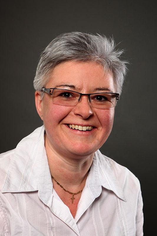 Doreen Altermann